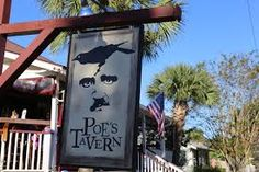 Image result for Edgar Allan Poe is Stationed at Ft. Moultrie 1828 -1829