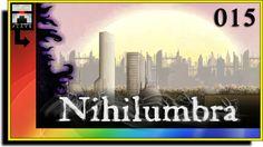 ▶ Ω Let's Play Nihilumbra 015 [HD] - Let's Play with OmegaRainbow - YouTube