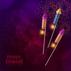 Happy Diwali Images, Wishes, Quotes NEW YEAR CARDS PHOTO GALLERY  | LH6.GGPHT.COM  #EDUCRATSWEB 2020-05-13 lh6.ggpht.com https://lh6.ggpht.com/_MwOHdyazYHU/SVe9mGcOR5I/AAAAAAAAAl0/WmyxyHvxKcU/s400/ed.png