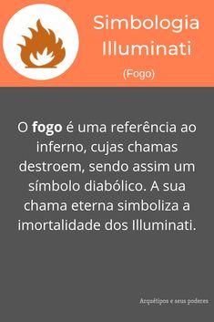 Fogo Occult, Wicca, Sim, Mystic, Symbols, Tattoo, Movie Posters, Witchcraft Symbols, Old Maps