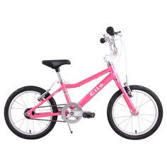 """Kindervelo 16"""" Nr. 3 Bicycle, Veils, Kids Bicycle, Hamster Wheel, Bicycle Kick, Bicycles, Bmx, Bike"""