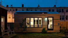 minim-house-18.jpg (790×450)