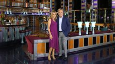 Play games, enter sweepstakes, check your SPIN ID, apply to be a contestant and get to know Pat and Vanna. Enter Sweepstakes, Wheel Of Fortune, Dinner Ideas, America, Cook, Bedroom, Breakfast, Recipes, Room