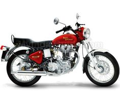 Prices shown here are indicative prices only. The Royal Enfield Bullet Ex-Showroom price range displays the lowest approximate price of Royal Enfield Bullet bike model throughout India excludes tax, registration, insurance and cost of accessories. For exact prices of Royal Enfield Bullet, please contact the Royal Enfield Bullet dealer.