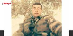 Son dakika haberi: #FıratKalkanı Harekatından kötü haber : Suriyede yürütülen #FıratKalkanı Harekatında yaralanan sözleşmeli er Mehmet Ünal tedavi gördüğü hastanede #şehit oldu. Türk Silahlı Kuvvetlerinin (TSK) desteğiyle Özgür Suriye Ordusu (ÖSO) tarafından Suriyenin kuzeyindeki terör hedeflerine yönelik düzenlenen #FıratKalkanı Harekatı sırasında...  http://www.haberdex.com/turkiye/Son-dakika-haberi-FiratKalkani-Harekati-ndan-kotu-haber/141153?kaynak=feed #Türkiye   #Fırat Kalkanı…