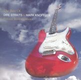 Private Investigations: The Best of Dire Straits & Mark Knopfler [Canada] [CD], 11183914