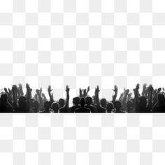 Birthday Background Images, Banner Background Images, Background Design Vector, Episode Interactive Backgrounds, Episode Backgrounds, Background Wallpaper For Photoshop, Background Images For Editing, Creative Poster Design, Creative Posters
