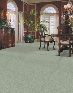 Mohawk Smartstrand Styles Tough Stylishly Soft Easy To Clean Flooring Stone