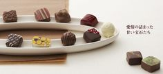 チョコレート工場直販の通販 オリムピア製菓。バレンタインやホワイトデー、ギフトなどに素材・配合にこだわった本格チョコレートをお届けします。