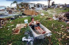 63 best natural disasters images tornadoes earth lightning storms rh pinterest com Kissimmee Mobile Home Kissimmee Mobile Home