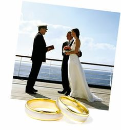 Weddings/Honeymoons/Anniversaries at Sea. #cruise #travel #Honeymoon #Anniversary #wedding http://www.book-my-offer.com/brochurerack/DisplayBrochure.aspx?arid=83febae8990fb946bd35021b16ca4575&i=85&r=1&c=2