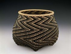 Fibonacci 5 by Billie Ruth Sudduth / American Art