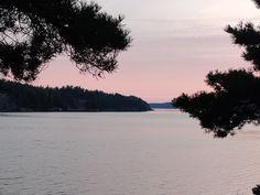 #visitfinland Archipelago, Finland, Most Beautiful