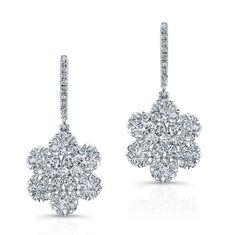 http://www.annesisteron.com/jewelry-box/awards-season/18kt-white-gold-diamond-flora-earrings.html