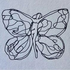 Dainty Tattoos, Mini Tattoos, Body Art Tattoos, Small Tattoos, Tatoos, Pretty Tattoos, Dog Tattoos, Sleeve Tattoos, Kritzelei Tattoo