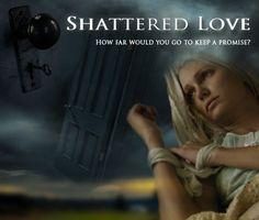 From+MariaShriver.com:++A+Filmmaker's+Journey+Into+Alzheimer's