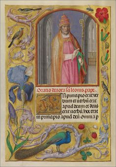 Master of the First Prayer Book of Maximilian
