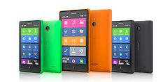 All New #LatestSmarphones in India are Here with review,specification,features ...http://www.nokia.com/in-en/phones/