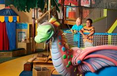 Strong National Museum of Play  | The-strong-national-museum-of-play-rochester