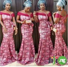 Image result for ankara dresses