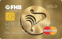 arany bankkártya – Google Keresés Pop Rocks, Google