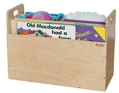 The Wood Designs Big Book Holder is perfect for any teaching environment, and ships fast. Preschool Furniture, Classroom Furniture, Superhero Classroom Theme, Classroom Setup, Future Classroom, Preschool At Home, Preschool Math, Preschool Ideas, Maths