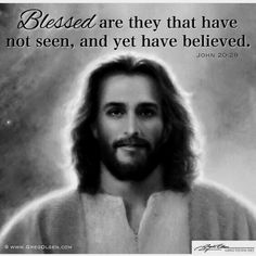 Religious Quotes, Spiritual Quotes, Spiritual Messages, Spiritual Enlightenment, Spiritual Life, Spiritual Growth, Bible Verses Quotes, Bible Scriptures, Images Bible