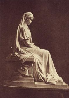 """sissiofaustria:  """"Man is born only for unhappiness.""""  Empress Elissabeth of Austria"""