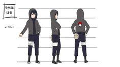 Haru Teen by aminyaka on DeviantArt Neji And Tenten, Naruko Uzumaki, Naruto Comic, Naruto Cute, Naruto Shippuden Anime, Itachi Uchiha, Anime Naruto, Sasuhina, Sasunaru