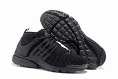 pretty nice a72e1 76714 nike running homme soldes,nike air presto noir homme fly Kevin Durant  Sneakers, Air