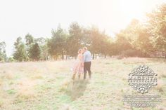 Afternoon glow cast over this beautiful couple. We had to be quick because the afternoon sun was super hot! Magenta Photography by Meagan Goodes, Pakenham, Melbourne, Victoria, 0409080741 www.facebook.com/magentaphotography.com.au  Book in your free consultation here: http://generalphoneconsult.gr8.com wedding photography Melbourne, Melbourne wedding photographer, wedding photography, couple photography, couples photography