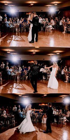 calgary wedding photographers, reader rock garden wedding & lake sundance community hall wedding June 24, Calgary, Garden Wedding, Photographers, Bloom, Community, Rock, Skirt, Batu