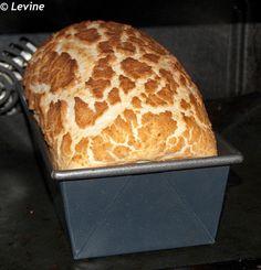 Tijgerbrood by Levine1957, via Flickr