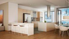 undefined Decor, Furniture, Room, Table, Home Decor, Room Divider, Divider