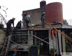 Roofing Repair Tipperary Roofers