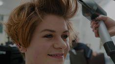 LA BIOSTHETIQUE - ALBA COIFFURE -  BELMONT-SUR-LAUSANNE Lausanne, Hair Dryer, Fancy Hairstyles, Living Room, Dryer
