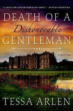 Death of a Dishonorable Gentleman: A Mystery (Lady Montfo... https://www.amazon.com/dp/B00L0IACB8/ref=cm_sw_r_pi_dp_x_I6ZUybC2FD2TG