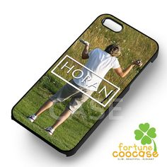 one direction niall horan-1nn for iPhone 6S case, iPhone 5s case, iPhone 6 case, iPhone 4S, Samsung S6 Edge