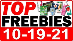 ►► FREE Heineken + MORE Top Freebies for October 19, 2021 ►► #Free, #FREESample, #FREEStuff, #Freebie, #Freebies, #Frugal, #Samples, #TravelTuesday, #Tuesday, #TuesdayMotivations, #TuesdayVibe ►► Freebie Depot