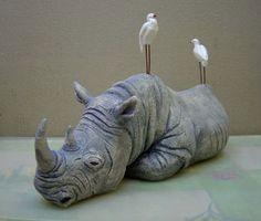 http://www.veniceclayartists.com/wp-content/uploads/2012/09/Anastasia-Tarasova-Rhino.jpg