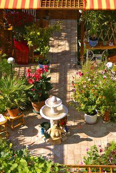 Jardin d'Oriente_2013