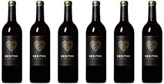 Besitos Lip Smack Attack Mixed Pack 6 x 750 mL Wine * Click image to review more details.