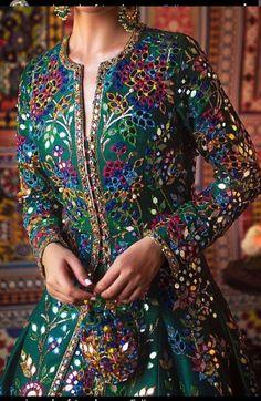 #Designer #Bridal #Lehenga #Online 👉 📲 CALL US : + 91 - 86991- 01094 & +91-7626902441 DESIGNER BRIDAL LEHENGA #Lehenga #Handwork #Latest #lehenga #lehengacholi #lehenga #lehengacholi #customize #custom #handmade #customized #design #fashion #custommade #personalized #style #designer #gifts #customs #wedding #ethnicwear #weddinglehenga #designerlehenga #weddingdress #bridalwear #lehengalove #onlineshopping #bridal #lehengas Bridal Lehenga Images, Designer Bridal Lehenga, Bridal Lehenga Choli, Designer Gowns, Buy Gowns Online, Wedding Gowns Online, Bridal Dresses Online, Bridal Gowns, Amritsar