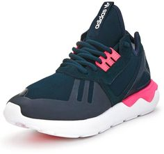 Sale Sale, Adidas Sneakers, Shoes, Fashion, Moda, Zapatos, Shoes Outlet, Fashion Styles