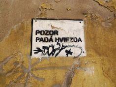 Bratislava Street Art Gallery