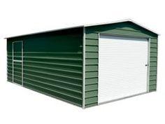 TradeTested provides the best quality carports and garages on the Australia market at very affordable prices. https://www.tradetested.com.au/workshops-garages-shelters/garages.html