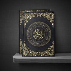 Ramadan Package 2 on Behance