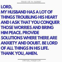 Marriage Prayer, Godly Marriage, Happy Marriage, Marriage Advice, Love And Marriage, Healthy Marriage, Godly Relationship, Couples Prayer, Fierce Marriage