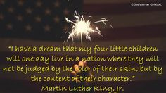 My Friend Wilbur Henry & Dr. Martin Luther King Jr  #MartinLutherKingJr #MLK   #IHaveADream   #peace   #equality   #socialjustice   #civilrights   #GodsWriterGirl   #LifeIsAFaithJourney   #Hope