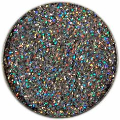 Hologram Silver Disco Dust Sanding Sugar   ! ! ! ! ! ! !
